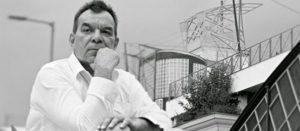 Meghalt Rajk László építész, a demokratikus ellenzék volt tagja