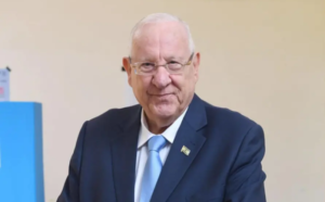 Sziszifuszi egyeztetési folyamat indult Izrael következő kormányáról