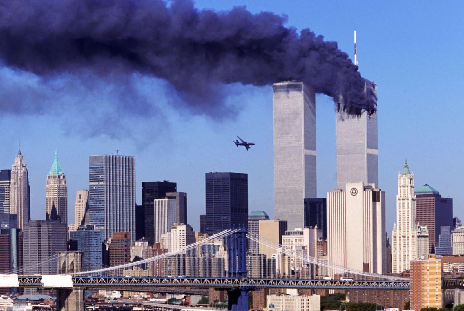 9/11: Mit tanult Amerika az elmúlt 18 évben? – Neokohn