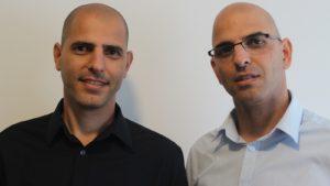 Egy izraeli startup mesterséges intelligenciát használ a megfelelő antidepresszáns kiválasztásához
