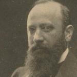 """Ki volt Herzl """"láthatatlan örököse""""?"""