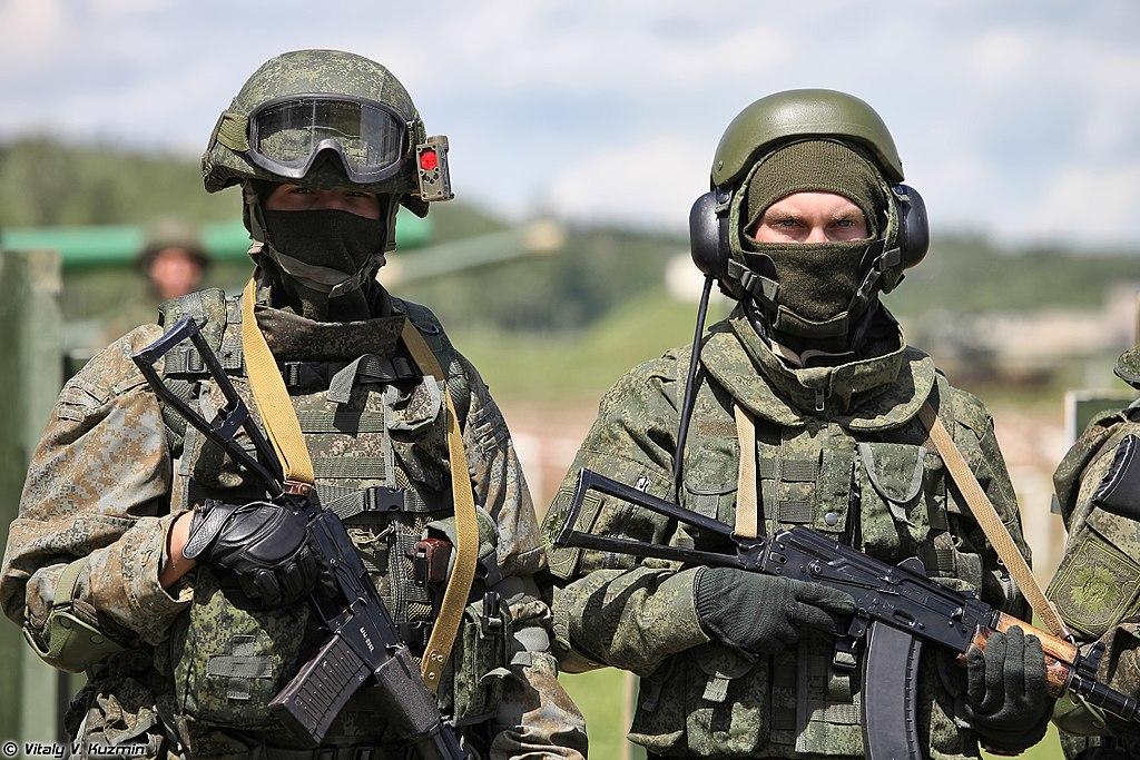 Orosz tisztviselő: Az új izraeli-kormány hatalomra kerülésével megszűnt köztünk a koordináció