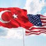 Trump: Washington feloldja az Ankara elleni szankciókat
