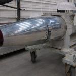 Törökországban tárolt atombombáikért aggódnak az amerikaiak