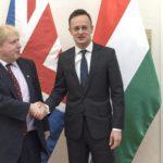 Magyar vétót kaphat a Brexit-halasztás?