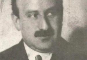 A magyar zsidó, aki egész életében a cionizmus ellen harcolt