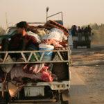 Katasztrófát eredményezhet, ha a háborús Szíriába betör a járvány