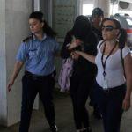 Elítélték a brit lányt, aki nemi erőszakkal vádolt egy csoport izraeli fiút