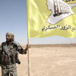 Asszád kormányerői kormányellenes lázadókkal vállvetve harcolnak a törökbarát lázadók ellen