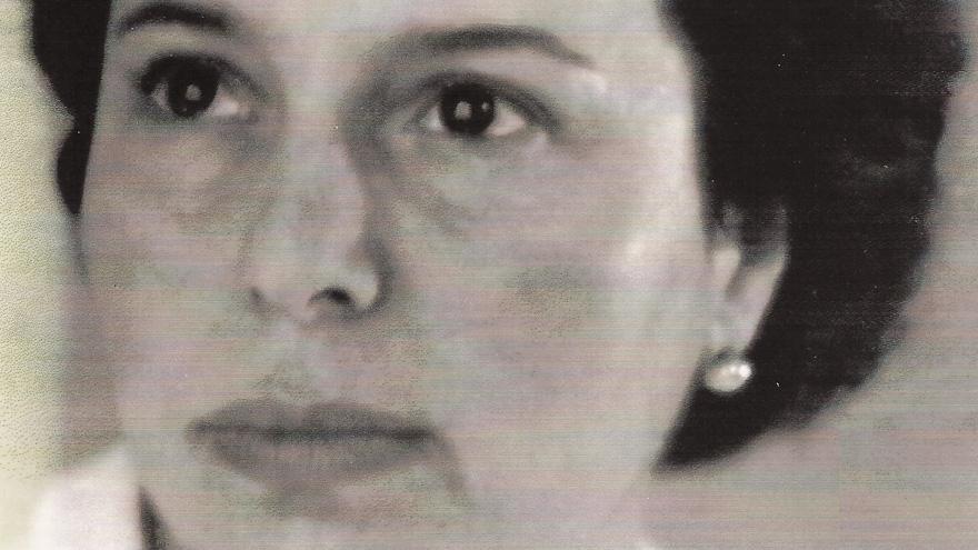 75 éve ölték meg Fleischmann Gizit