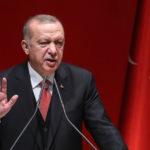 Erdogán véget vetne a vérontásnak