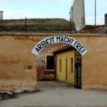 Új iratok kerültek elő a holokauszt idejéből