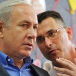 """""""Szó sincs Netanjahu elleni puccsról"""""""