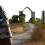 Jordánia kiterjesztette fennhatóságát két korábban izraeli kézben levő területre