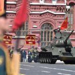 Mennyire veszélyes Oroszország a Nyugat szabadságára?