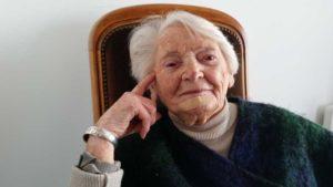 A haláltáborokat is megjárta a francia ellenállás most elhunyt hőse