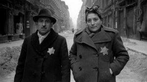 A magyar zsidók ismeretlen gettósítása
