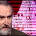 """Az Extinction Rebellion társalapítója a holokausztot """"csak egy újabb történelmi el**szásnak"""" nevezte"""