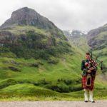 Brexit: Skócia már a függetlenségen gondolkodik