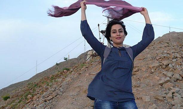 Irán társkereső oldalak