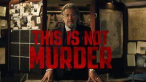 Nácivadászt alakít Al Pacino egy új sorozatban