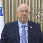 Az elnök Izrael Állam történelmében először a Knesszetnek ad kormányalakítási megbízást