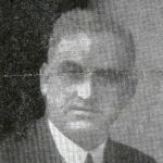 A zsidó, aki Neokohnt csinált a Horthy-korban