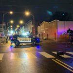 Zsidókat gyilkoltak Jersey Cityben