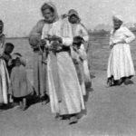 A szenátus is népirtásnak tartja az örmények lemészárlását