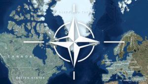 """NATO 70: """"Agyhalott"""" vagy a béke garanciája?"""