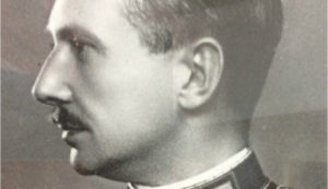 Stauffenberg és Koszorús: az ellenállás fokozatai