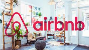 Neonáci felhasználóktól vált meg az Airbnb