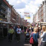 Beszámíthatatlannak ítélték az amszterdami zsidókat megkéselő muszlim férfit