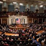 Kétállami megoldást szorgalmaz az amerikai képviselőház
