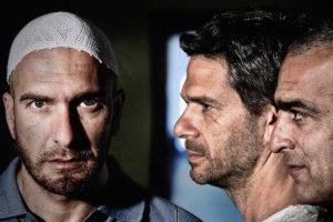 Izraeli az évtized legjobb nemzetközi tévésorozata a The New York Times listáján
