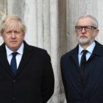 7 pont, amit tudnia kell a brit előrehozott választásokról