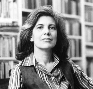 Kolozsváron mutatják be Susan Sontag drámáját