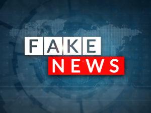 Washington cáfolja a háromoldalú béketerv kiszivárgásáról szóló pletykát