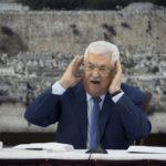 Abbász elutasította Trump béketervét az ENSZ Biztonsági Tanácsa előtt