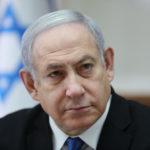 Netanjahu megnevezte új minisztereit