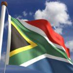 Vigyázó szemeiteket Dél-Afrikára vessétek!