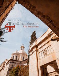 Jeruzsálemi múzeum bővítésére ad pénzt a kormány