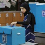 """""""Az izraeli arabok nem integrálódnak"""""""