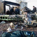 Új videó bizonyítja: az irániak két rakétát is kilőttek az ukrán gépre