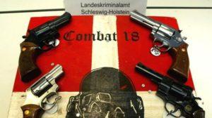 Németországban betiltották a legveszélyesebb neonáci csoportot