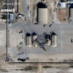 CNN: Valóban órákkal az iráni rakétázások előtt figyelmeztették az amerikai katonákat Irakban