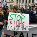 Kiforgatták az antiszemitizmus definícióját, állítja annak megalkotója