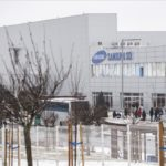 Koronavírus: itt az első magyar karantén