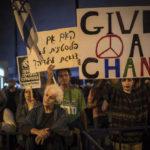 Miért bukik el az izraeli baloldal az eszmék piacán?