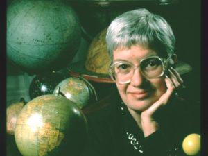 Zsidó tudósról neveztek el csillagvizsgálót az amerikaiak
